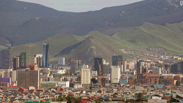 ulaanbaatar chat Mailing address: po box – 13, ulaanbaatar – 46, mongolia download our terms  book a tour payment conditions  chat with otgon on whatsapp.