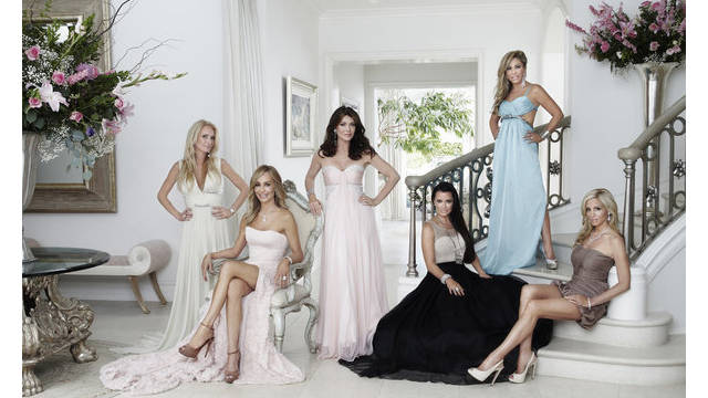 "Bravo will air a special episode of ""The Real Housewives of Beverly Hills"" that addresses Russell Armstrong's suicide."
