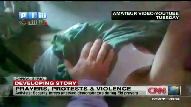 clancy syria eid violence_00001122