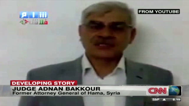 syria mysterious resignation_00002629