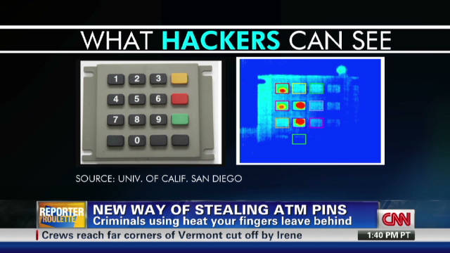 nr atm thieves new tricks_00002001