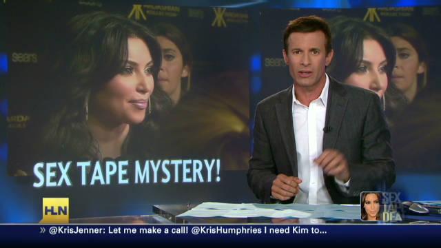 kim kardashian sex tape mystery_00002801