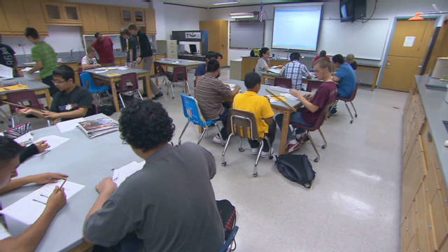 dnt lavandera texas educatione_00010609