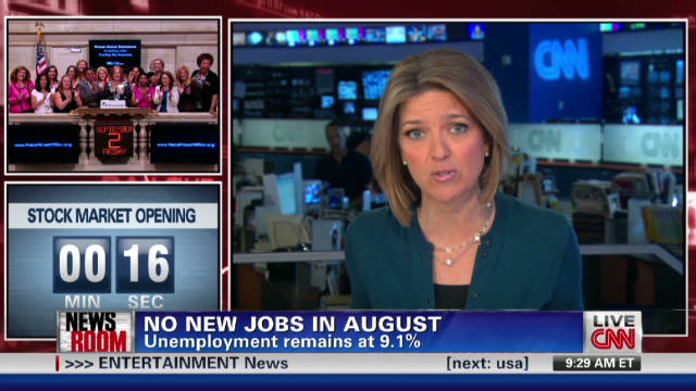 nr.velshi.romans.jobs.aug_00002001