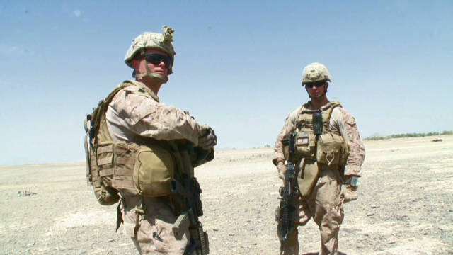 ariosto.marines.in.helmand_00002209