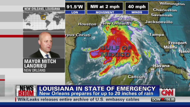 nr_new_orleans_storm.mpg_00015102