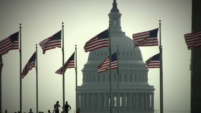9/11 commission investigators_00005802