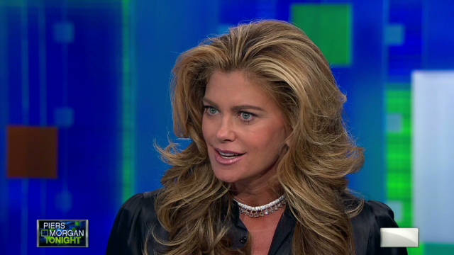 exp piers kathy ireland worst day_00003824