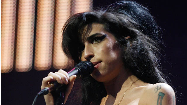 Amy Winehouse's family said they are consulting with attorneys and have not yet decided whether to pursue a new inquest.