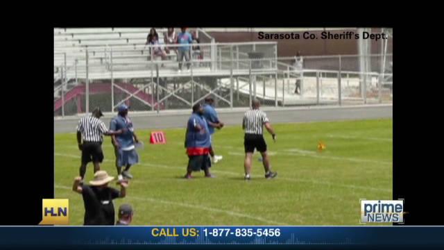 pn youth football brawl_00003001