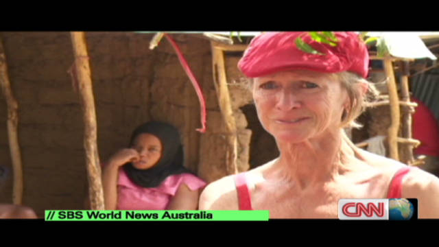world view australia refugee reality_00031423