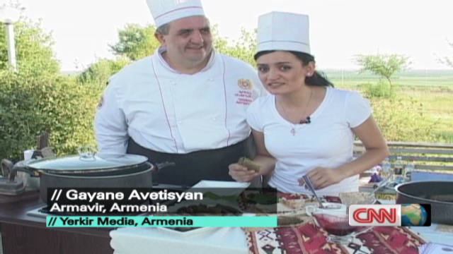 world view armenian chefs compete for prize_00010809