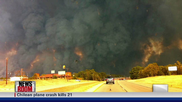 nr wildfire evacuee ochoa_00022606