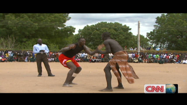 ex south sudan wrestling peace_00001101