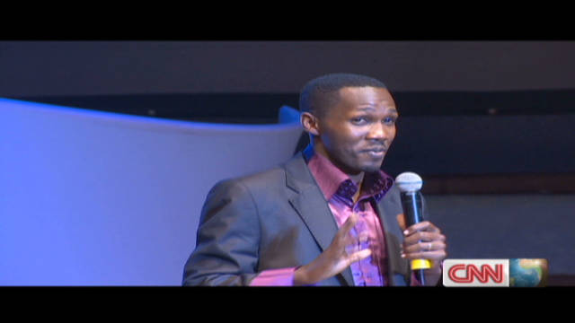 ex nairobi comedy night laughs_00002701