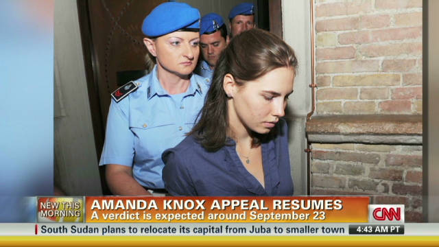 am knox appeal resumes_00010223