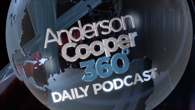 cooper.podcast.monday_00001204