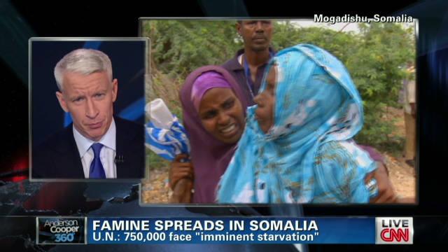 ac.famine.in.somalia_00011018