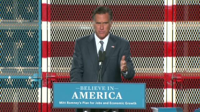 bts romney jobs plan_00000901