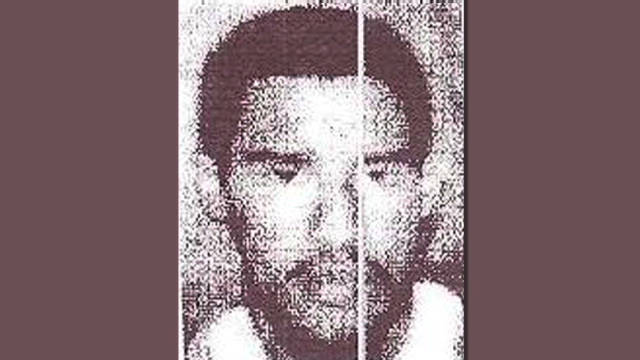 Pakistan makes al Qaeda arrest