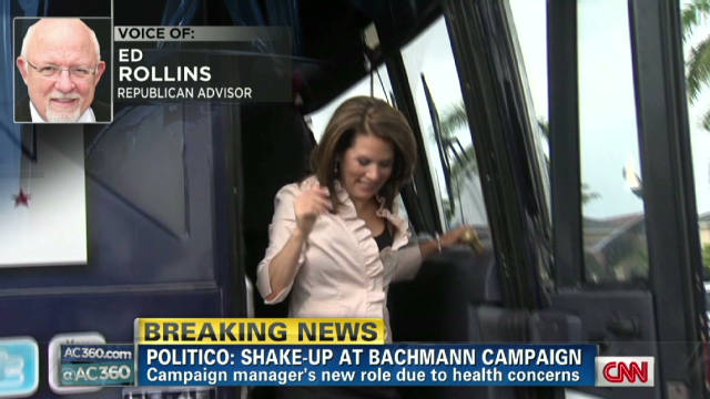 ex ac bachmann shakeup rollins_00002001