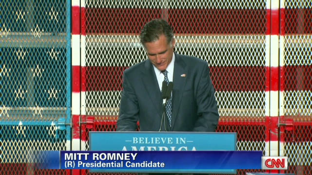 ac kth romney jobs record_00001001