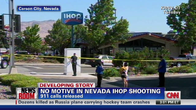 nr nevada ihop 911 call_00002102