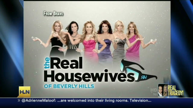 sbt.housewives.suicide.show_00035026