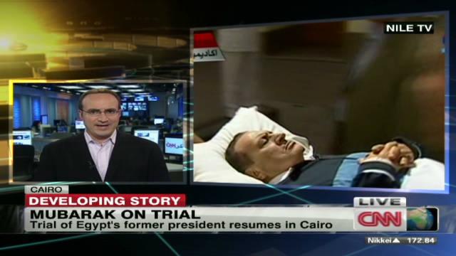 jamjoom.mubarak.trial _00003006
