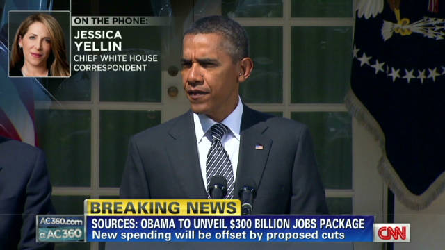 ac yellin obama jobs plan_00005930