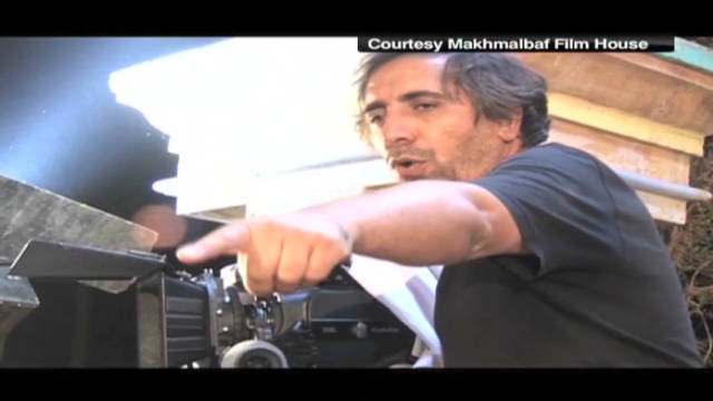 inside middle east iranian film freedom _00004304