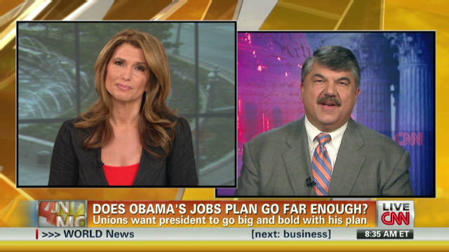 am trumka jobs_00002001