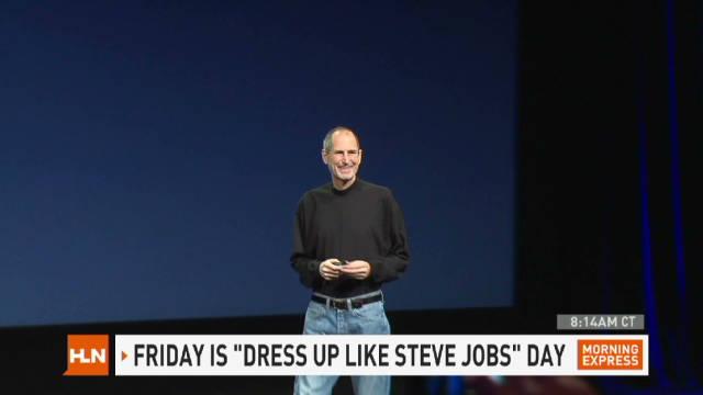mxp.westhoven.dress.like.jobs_00000405