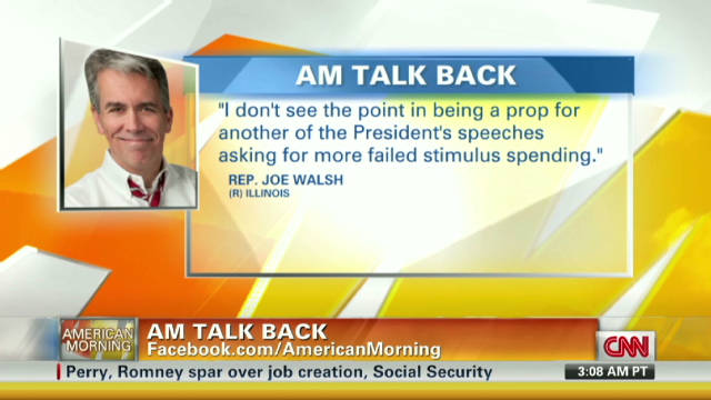 am talk back sept 8_00002001