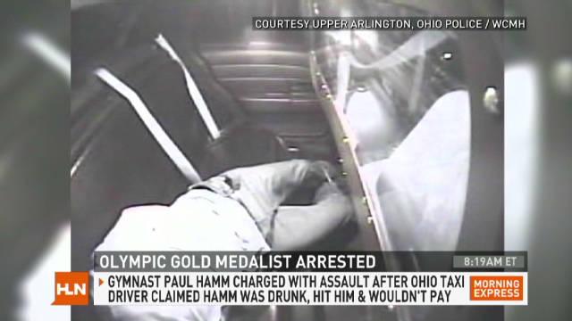 mxp.diaz.hamm.arrested_00004001