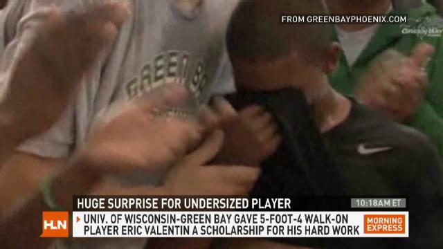 hln u wisc basketball scholarship_00001427