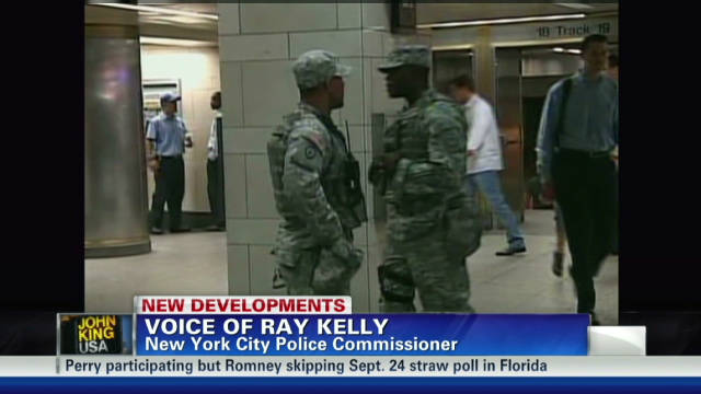 jk ray kelly 911 terror alert_00001501