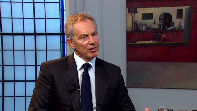 verjee 9 11 tony blair intv_00003927