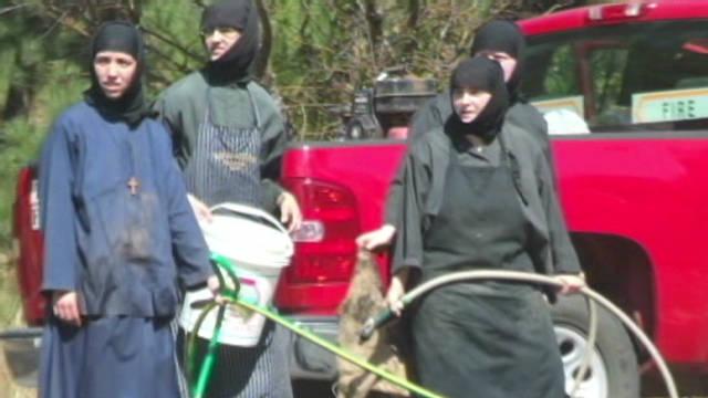 KPTV Nuns Fight Fire_00001712