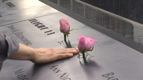 9/11 ten year memorials updated_00021626