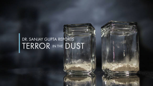 gupta terror in the dust podcast_00180630