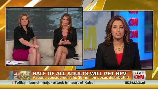 am cohen explains hpv vaccine_00025628