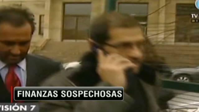 Argentina.Schoklender.accusation_00001718