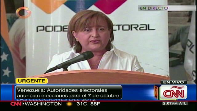 venezuela.elex.dates.announcement_00005506