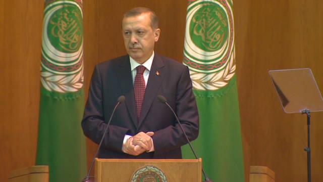 watson turkey arab revolution_00011109