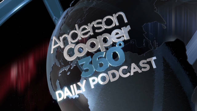 cooper.podcast.tuesday site_00001514