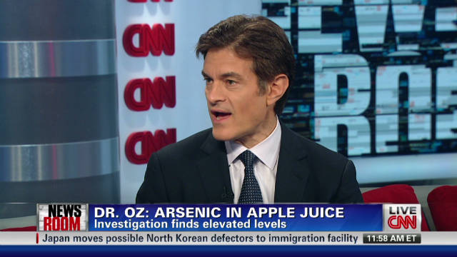 nr dr oz apple juice_00023214