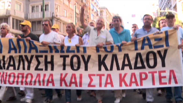 natpkg greece taxi strike_00000620