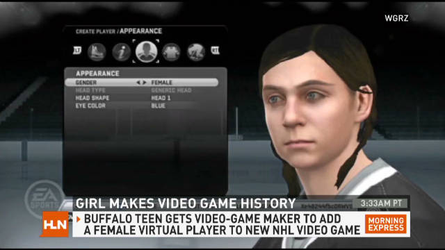 mxp.female.nhl12.player_00005508