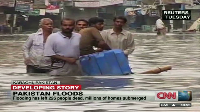 bpr walsh pakistan floods_00005017
